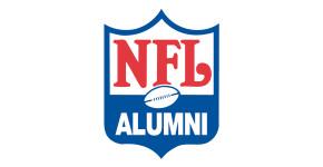 NFL Alumni Association