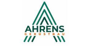 Ahrens Gerüstbau GmbH