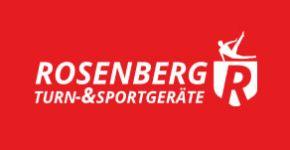 Rosenberg Turn- und Sportgeräte GmbH