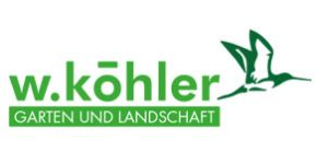 W. Köhler GmbH