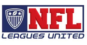 NFL Leagues United