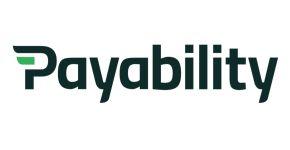 Payability