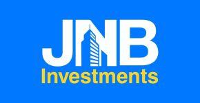 JNB Investments