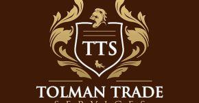 Tolman Trade Services