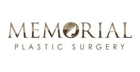 Memorial Plastic Surgery