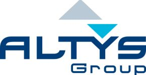 Altys Group