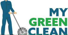 My Green Clean