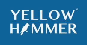 Yellowhammer News