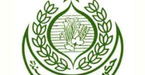 Govt. of Sindh