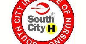 South City Education