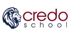 Credo School & College