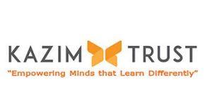 Kazim Trust