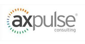 Axpulse