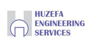 Huzefa Engineering