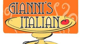 Gianni's Ristorante Italiano