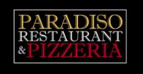 Paradiso Restaurant and Pizzeria