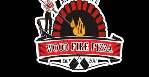 Much Amore WoodFire Pizza