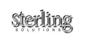 Sterling Solutions, LLC