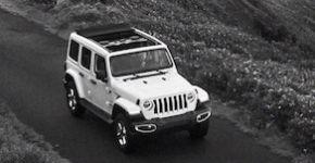 Jeep Ukraine