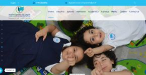 Rowad AlKhaleej International Schools