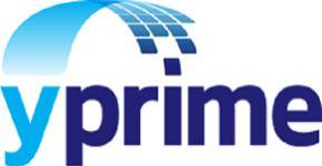 yprime, Inc