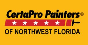 CertaPro Painters of North West Florida