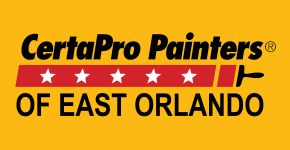 CertaPro Painters of East Orlando