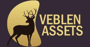 Veblen Assets