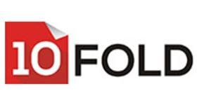 10Fold