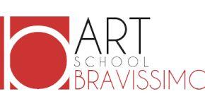 Bravissimo Art School