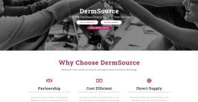 DermSource