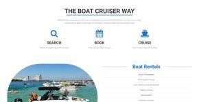 Boatcruiser