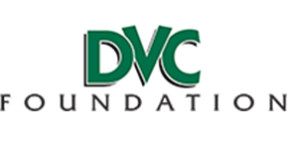 DVC Foundation