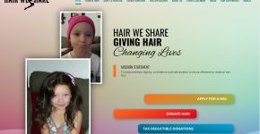 Hair We Share by Plitz7