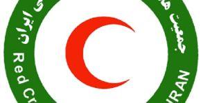 Iranian Red Crescent