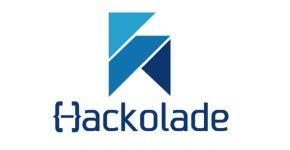 Hackolade