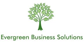 Evergreen Business Solutions