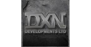 DXN Developments Ltd.