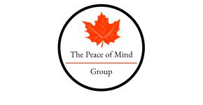 Peace Of Mind Group