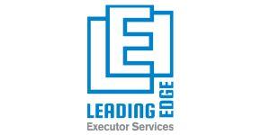 Leading Edge Executor