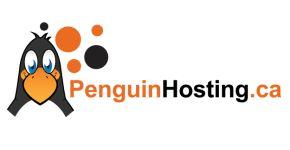 Penguin Hosting