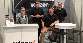 Victra - Verizon Retailer