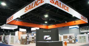 Salice America