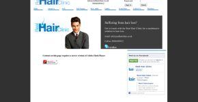 Real Hair Clinic UK