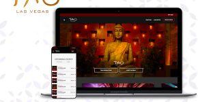 Tao Hospitality Group
