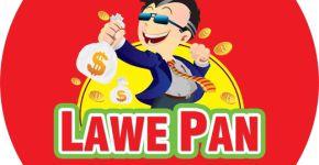 Lawe Pan