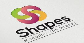 Design by Shapes