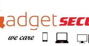 Gadget Secure