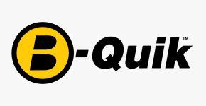 B-Quik