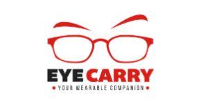 Eyecarry